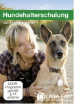 Hundehalterschulung nach hundeTEAMschule®