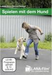 Spielen mit dem Hund nach hundeTEAMschule®