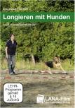Longieren mit Hunden nach hundeTEAMschule®