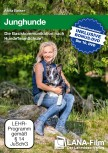 Junghunde – Die Basiskommunikation nach HundeTeamSchule®
