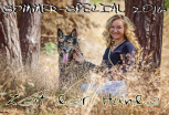 Sommer Special 2016: Zeit der Hunde