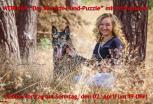 """Online-Vortrag """"Das Mensch-Hund-Puzzle"""""""